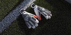 1982 adidas History Pack Goalkeeping Gloves