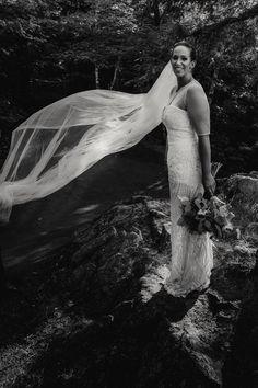 Cafe De Lhorloge Wedding AAgnew Best of Fine Art Wedding Photography, My Eyes, One Shoulder Wedding Dress, Portrait, Wedding Dresses, Fashion, Bride Dresses, Moda, Bridal Wedding Dresses