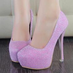 #chaussure #Talon