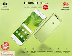 MAKE EVERY SHOT WITH HUAWEI P10 PLUS #fashion #style #stylish #love #me #cute #photooftheday #nails #hair #beauty #beautiful #design #model #dress #shoes #heels #styles #outfit #purse #jewelry #shopping #glam #cheerfriends #bestfriends #cheer #friends #indianapolis #cheerleader #allstarcheer #cheercomp  #sale #shop #onlineshopping #dance #cheers #cheerislife #beautyproducts #hairgoals #pink #hotpink #sparkle #heart #hairspray #hairstyles #beautifulpeople #socute #lovethem #fashionista…