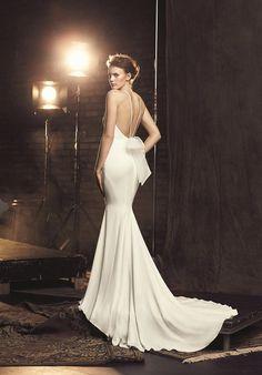 Mikaella 2090   Mikaella Bridal   Available at Lulu's Bridal Boutique   Dallas, Texas   Bridal Salon   lulusbridal.com
