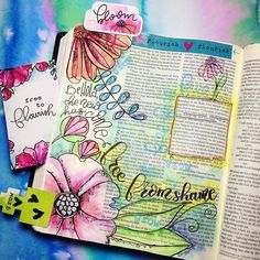 Image result for Bible journal on 2nd coming of Jesus