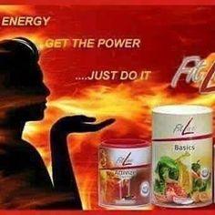 #energie#besserschlafen#entgiften
