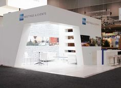 http://www.exhibitionco.com.au/resources/wp-content/gallery/showcase/Amex-stand-2012-2.jpg