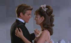 "John Davidson and Lesley Ann Warren in the Walt Disney production of ""The Happiest Millionaire"" Love Movie, Movie Tv, Sherman Brothers, John Davidson, Famous Musicals, Walt Disney Movies, Leslie Ann, Tv Funny, Leo Women"