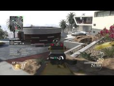 Black Ops 2: Paying for youtube – and my Great Idea for Serious uploaders by Jive Turkey is up now at S2e TV…