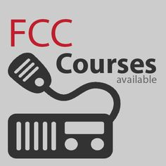 NEW FCC marine radio operators permit courses Final Examination, Finals, Online Courses, Training, Final Exams, Work Outs, Excercise, Onderwijs, Race Training