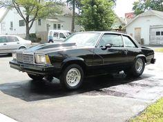 Black Chevelle Car, Gm Car, Car Prices, Street Racing, Chevrolet Malibu, Drag Cars, American Muscle Cars, Dream Garage, Car Stuff