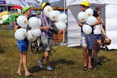 omnitel 1000 km fans    http://blogas.geradovana.lt/lenktyniu-ikarstyje/