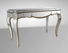 Console Table Modrest Kemper Collection