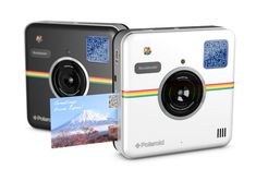 Polaroid Cube: The Cutest Action Camera Yet - ReadWrite