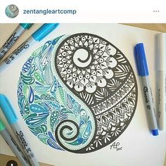 Consulta esta foto de Instagram de @artisanlaunchpad • 180 Me gusta