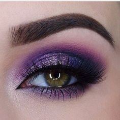 Purple                                                       …