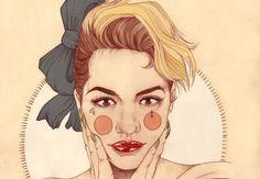 Yo soy así, una mujer desafiante, incorregible e insoportable para muchos | lamenteesmaravillosa.com
