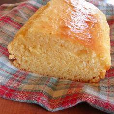 Kukoricakenyér Kuroko, Cornbread, Baking, Ethnic Recipes, Food, Millet Bread, Bakken, Essen, Meals