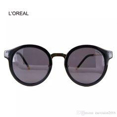 2017 L'OREAL Designer UV400 Polarized Men Women Sunglasses Discount Black Pink Frame Sun Eyeglasses Women Sunglasses Discount Discount Sunglasses Sun Eyeglasses Free Shipping Online with $46.85/Piece on Esovision2016's Store | DHgate.com