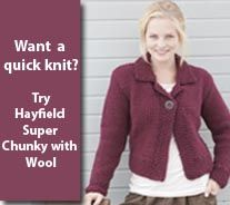 Enotions: Canadian online wool store. Knitting Yarn, Knitting Wool, Crochet, Machine Knitting, Knitting Patterns, Needles | Enotions
