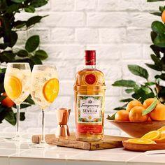 Tanqueray Flor de Sevilla  #TanquerayFlordeSevilla #Tanqueray  Una novità attesa da #Tanqueray #BacktothePast   #Gin #Blog  #Blogger  #Photography #Cocktail #GinLovers #Bar #Ginebra #Drinks #Drink #Booze #Cocktails #Spirits #GinTonic #GinOClock #LondonDryGin #Juniper #HomeBar #GinandTonic #GinTime #Tonic #GinItaly #Ginspiration #Ginstagram #GinofInstagram #GinsofInstagram