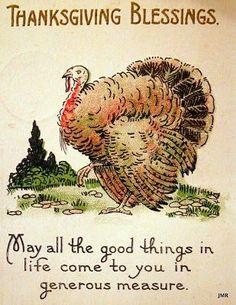 Thanksgiving Prayer, Thanksgiving Blessings, Thanksgiving Greetings, Vintage Thanksgiving, Thanksgiving 2020, Vintage Holiday, Vintage Halloween, Vintage Fall, Thanksgiving Decorations