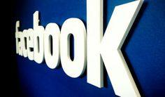 Facebook valdrá entre 60 y 75 mil millones de dólares al momento de salir a la Bolsa on http://conecti.ca