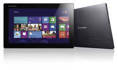 ## Low Price Lenovo IdeaPad K3 Lynx 11.6-Inch 64 GB Tablet Buy Cheap | zshop