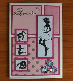 Konfirmationskort pige I Card, Office Supplies, Boxes, Frame, Home Decor, Picture Frame, Crates, Decoration Home, Room Decor