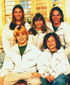 Blog de famille-camden477 - Page 11 - 7 à la maison - Skyrock.com
