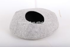 Factory Direct Wholesale Pet House Pet Bed For Cats And Dogs Cheap , Find Complete Details about Factory Direct Wholesale Pet House Pet Bed For Cats And Dogs Cheap,Pet Bed For Dog,Pet Dog Beds,Cheap Beds For Sale from -Guangxi Bobai County Fusen Arts And Crafts Ltd. Supplier or Manufacturer on Alibaba.com