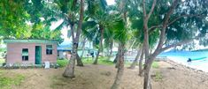 A Traditional Fijian Village - Just Simple Adventure