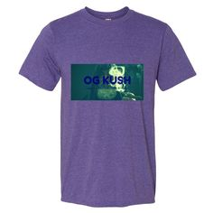 This is a classic tee that has a light feel. Made of 100% ringspun cotton (except for heather colors, which contain 10% polyester). • 100% ringspun lightweight cotton • Pre-shrunk • Tubular constructi