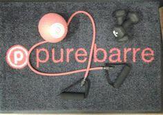 love pb! #purebarrepasadena