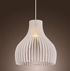 149.99$  Watch now - http://alibkl.shopchina.info/1/go.php?t=32318037098 - Max40W,E27,1 light Luminaire Handing Lighting LED Modern Pendant Lights Lamp For Living Dinning Room Free Shipping,Bulb Included  #bestbuy