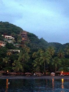 Jade Mountain, St Lucia Caribbean Honeymoon, Caribbean Sea, Amazing Destinations, Travel Destinations, Travel Around The World, Around The Worlds, Jade Mountain, Couples Resorts, Holiday Time