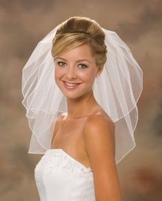 Google Image Result for http://www.weddingfashioning.com/wp-content/uploads/2011/01/02/shoulder-length-wedding-veils-2011010228.jpg