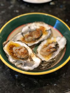 Learn how to cook oysters with Jamie Oliver; luxurious yet simple - these delicious cooked oysters with burnt butter will blow you away. Friday Night Feast, Rock Oyster, Hot Steam, Jamie Oliver, Learn To Cook, Outdoor Cooking, Oysters, Seafood Recipes, Butter