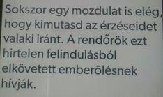 Szexkapcsolat Fiatal Tizenévesek Forró Szex tökéletes cumshot tumblr sex.