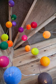 Cable and Cotton, British Design Fairy Lights & Cotton Ball Lights – Build your own set using our unique pick and mix selector, choose your own colours, assembled in the U. Cable And Cotton Lights, Cotton Ball Lights, Moroccan Colors, Happy Lights, Led Fairy Lights, Light Garland, Yarn Ball, String Lights, Instagram