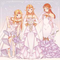 The Legend Of Zelda, Legend Of Zelda Memes, Legend Of Zelda Breath, Touko Pokemon, Zelda Video Games, Princesa Zelda, Super Anime, June Bride, Nintendo Characters