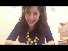 Nursing school | How to pass nursing school ( 5 tips to be successful)l!!