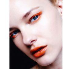 Beauty #unpublished #beauty #burntorange #makeup #makeupartist #corinnawilmshurst Burnt Orange, Makeup, Artist, Instagram Posts, Beauty, Make Up, Face Makeup, Cosmetology, Make Up Dupes
