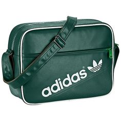 image  adidas Perforated Airline Bag G84893 Adidas Official 05408d7bf351d