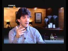 #Documental | El Dream Team #futbol #fcbarcelona #cruyff
