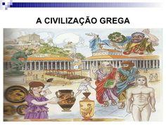 artesanato grego - Pesquisa Google