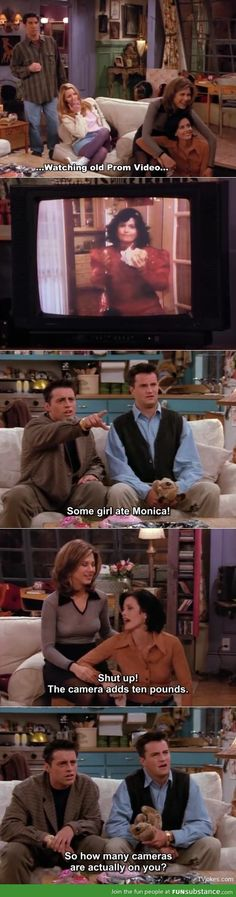 63 Ideas birthday quotes funny for her friends hilarious humor Serie Friends, Friends Episodes, Friends Moments, Friends Tv Show, Friends Forever, Tv Quotes, Movie Quotes, Funny Quotes, Birthday Quotes Funny For Her
