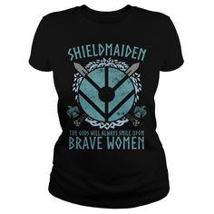 Vikings Shirt