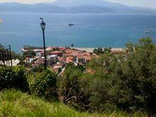 Greece Travel, Greek Islands, Beach, Water, Travelling, Outdoor, Blog, I Found You, Greek Isles