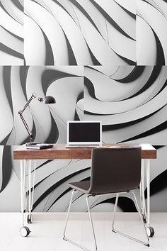Alfa a Office Wall 2019 kategóriában Office Walls, Chair, Furniture, Collection, Design, Home Decor, Decoration Home, Room Decor