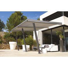 tonnelle murale chenonceau m garden pinterest bricolage. Black Bedroom Furniture Sets. Home Design Ideas