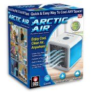 As See on TV Artic Air Cooler