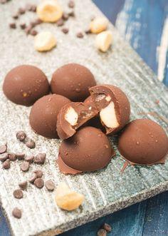 Menta Chocolate, Chocolate Macadamia Nuts, Low Carb Chocolate, German Chocolate, Chocolate Cheesecake, Chocolate Truffles, Chocolate Brownies, Delicious Chocolate, Delicious Food